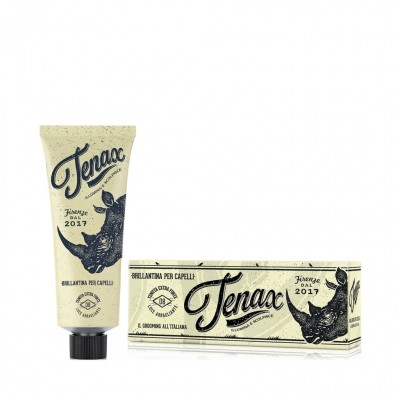 Tenax Shine Hair Cream 100ml
