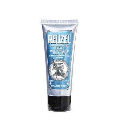 Reuzel Styling Paste 100ml