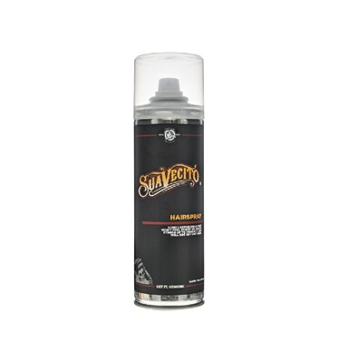 Suavecito Hair Spray 283ml