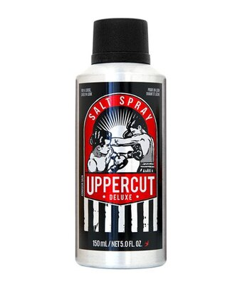 Uppercut Deluxe Sea Salt 150ml