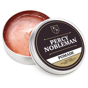Percy Nobleman Pomade 100ml
