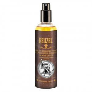 Reuzel Grooming Tonic Spray 355ml