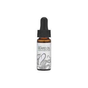 The Brighton Beard Co. santal&Elemi&levanduľa 10ml