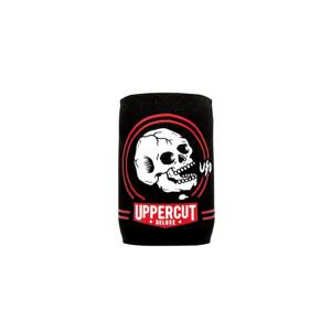 Uppercut Talking Head Cooler